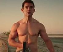 `PK` Impact: Even after a week, Aamir starrer`s success run continues
