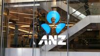'Playtime': How ANZ traders moved the markets