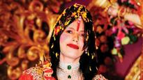 Court rejects Radhe Maa's request for removal from domestic violence case
