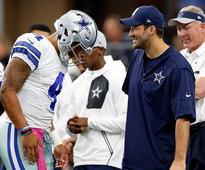 Dallas Cowboys News: Legendary Coach Thinks Dak Prescott Should Continue To Start Over Tony Romo