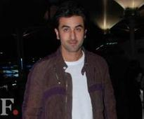 Ranbir's new apartment costed him a whopping Rs 35 cr!