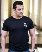 D-Day Arrives: Verdict date in Salman`s accident case to be announced today