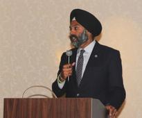 In a first, Sikh-American Gurbir S Grewal appointed New Jersey's AG