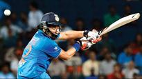 MS Dhoni says difficult to promote Yuvraj Singh, explosive batsman will get his chances