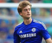 Sports: Middlesbrough complete signing of striker Bamford from Chelsea