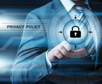 How websites are watching your every move and ignoring privacy settings