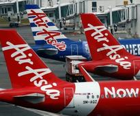 AirAsia X cleared for US flights, 1st Asian budget carrier to get nod