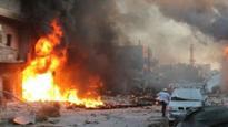 8 killed after Turkish troops, Kurdish militants clash near Iraqi border