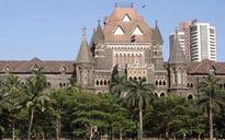 Mumbai: How can policemen behave like recovery agents, asks Bombay High Court