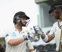 NZ target day-night Test v England at Eden Park in 2018