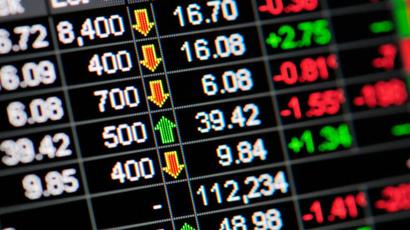 Nifty, Bank Nifty may stay range bound; like midcap IT names: Experts