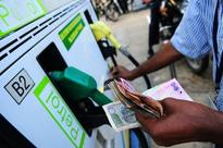 Petrol price cut by Rs2.41 per litre, diesel by Rs2.25