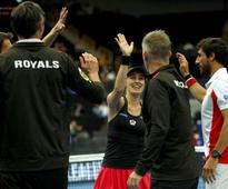 IPTL 2016: UAE Royals beat Indian Aces to finish top of the table after Japan leg