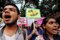 Delhi: Male friends of Aman Vihar gangrape victims did not try to help them