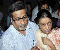 At Allahabad HC, Hemraj's wife challenges Talwar couple's acquittal in SC