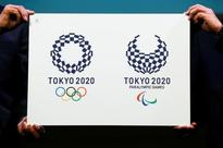 Tokyo 2020 Olympics payments probe team established