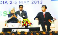 ADB faces funding crunch, warns India