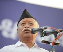 Mohan Bhagwat says India is slow in utilisation of technology in agriculture, trade