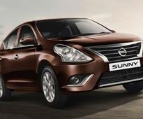 Nissan launches new version of Sunny; priced at Rs 7.91 lakh