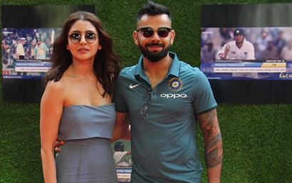 Tuscany villa may host Virushka wedding
