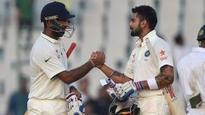 Cricketers may get 100% salary hike