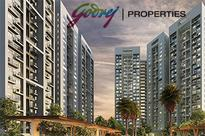 Godrej Properties to develop residential project in Noida