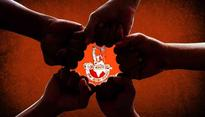 25 years of Babri: Looking to double its numbers, Bajrang Dal on a recruitment overdrive