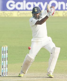 Ashwin has been brilliant as India's No 6: Bangar