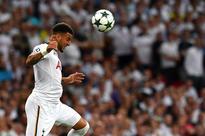 Defender Walker latest to extend Spurs stay