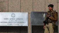Y C Modi appointed new chief of National Investigation Agency