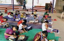 CRPF celebrates International Family Day