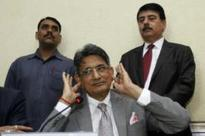 SC defers BCCI hearing to December 14