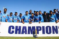 Formidable India Gear up for T20 Whitewash Against Zimbabwe