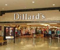 Dillard's Inc. (DDS) Stake Raised by Wedge Capital Management L L P NC