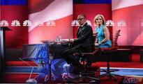 The US presidential debate: what you need…