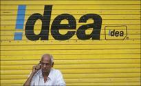 Idea Cellular raises Rs.3,500 crore towards reduction of net debt
