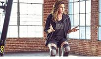 H&M debuts Caitlyn Jenner...