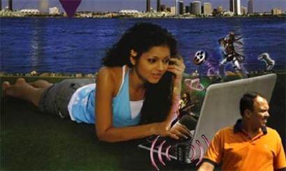 Telcos contest call-drop test drive, accuse Trai of bad faith