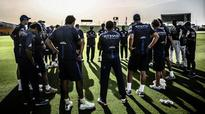 IPL 7 Preview: Former champs lock horns in heavyweight clash