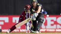 Women's World T20 to be standalone event