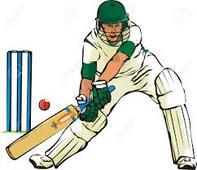 Army organizes friendly cricket match in Shopian