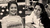 When Neha Kakkar was compared to Meena Kumari