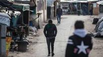 EU Brexit referendum: France's Calais seeks border deal changes