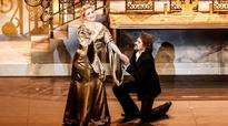 Tannhauser review: Grand, romantic new production a great leap forward for Melbourne Opera