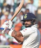 Virat Kohli is giving England nightmares - bounce him out, says this legend