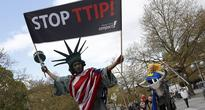Concluding TTIP Remains Priority for Obama Despite Brexit - White House