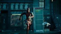 Wait, WHAT? Censor Board did NOT cut Ryan Reynolds's butt scene in 'Deadpool 2' teaser!
