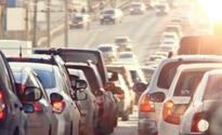 Air pollution linked to Alzheimer's risk