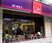 CCD Tie Up With Hoppr Sees Massive Check-Ins And Revenue For Its 1319 Outlets