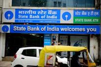 SBI a/c: ATM withdrawal rules